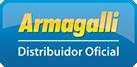 Armagalli